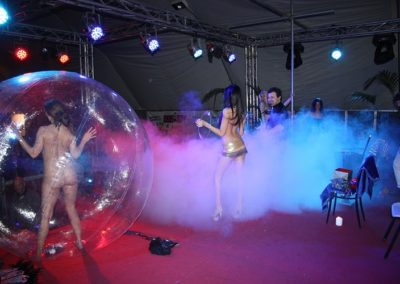 expo erotik 2011 pisa 80