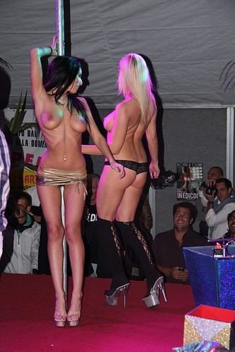 expo erotik 2011 pisa 82