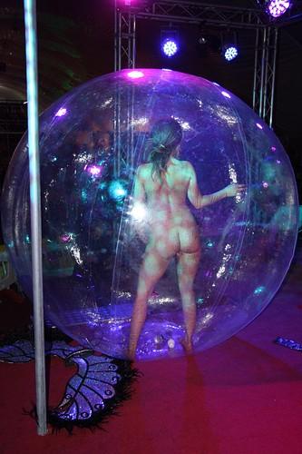 expo erotik 2011 pisa 83