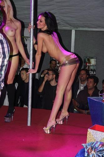 expo erotik 2011 pisa 84