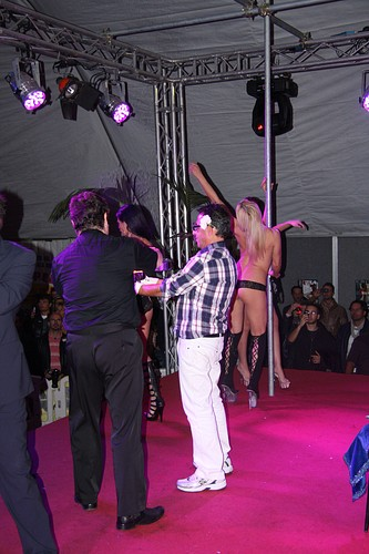 expo erotik 2011 pisa 85