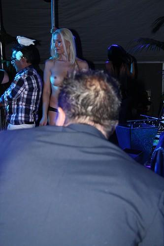 expo erotik 2011 pisa 86