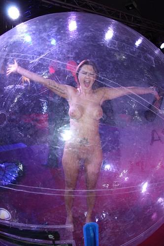 expo erotik 2011 pisa 87