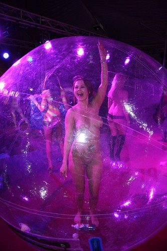 expo erotik 2011 pisa 89