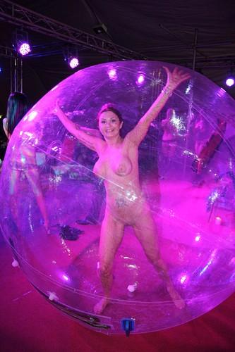 expo erotik 2011 pisa 91