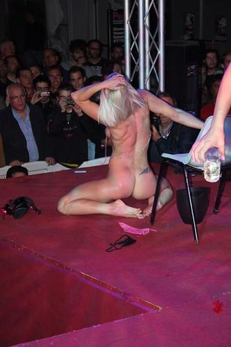 expo erotik 2011 pisa 92