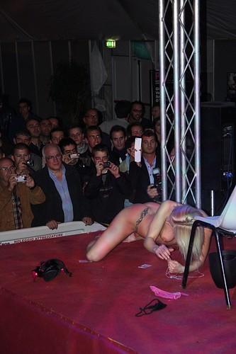 expo erotik 2011 pisa 94