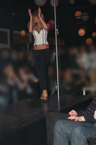 inaugurazione-sexy-disco-penelope_19_02_2010_12