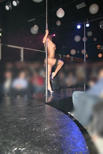 inaugurazione-sexy-disco-penelope_19_02_2010_13
