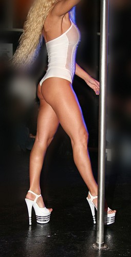 inaugurazione-sexy-disco-penelope_19_02_2010_14