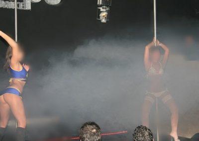 inaugurazione-sexy-disco-penelope_19_02_2010_4