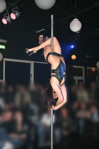 inaugurazione-sexy-disco-penelope_19_02_2010_8