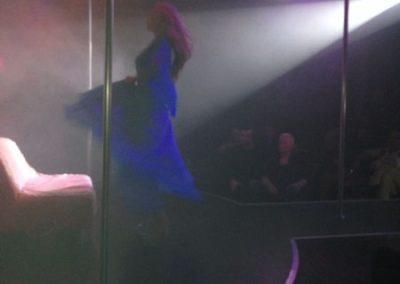 justine-pornostar-lapdance-erotic-show-night-club2830
