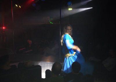 justine-pornostar-lapdance-erotic-show-night-club2836