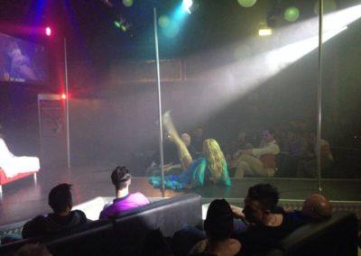 justine-pornostar-lapdance-erotic-show-night-club2842
