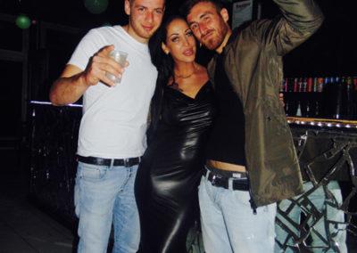 l-night-club-addio-al celibato-nubilato-liana-winter-michelle-ferrari-219
