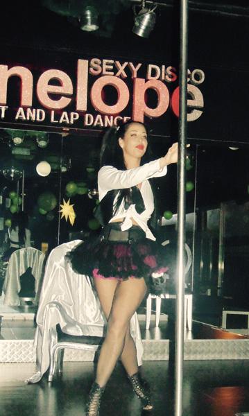 l-night-club-addio-al celibato-nubilato-liana-winter-michelle-ferrari-223