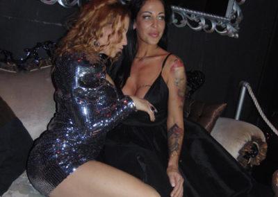 l-night-club-addio-al celibato-nubilato-liana-winter-michelle-ferrari-241