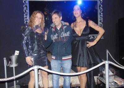 l-night-club-addio-al celibato-nubilato-liana-winter-michelle-ferrari-246