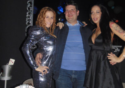 l-night-club-addio-al celibato-nubilato-liana-winter-michelle-ferrari-247