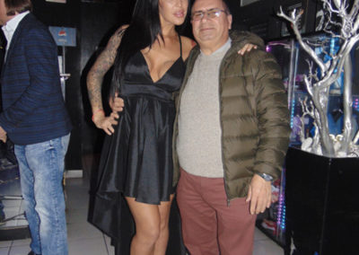 l-night-club-addio-al celibato-nubilato-liana-winter-michelle-ferrari-251