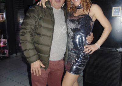 l-night-club-addio-al celibato-nubilato-liana-winter-michelle-ferrari-252