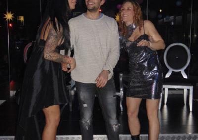 l-night-club-addio-al celibato-nubilato-liana-winter-michelle-ferrari-259