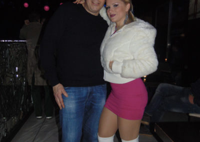 l-night-club-addio-al celibato-nubilato-liana-winter-michelle-ferrari-266