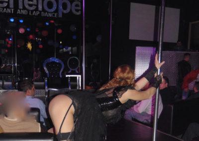 l-night-club-addio-al celibato-nubilato-liana-winter-michelle-ferrari-295