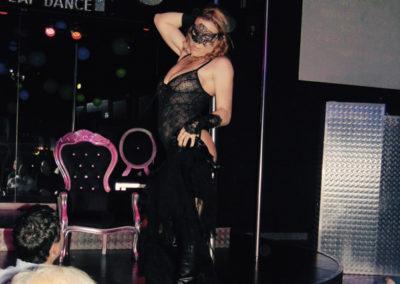 l-night-club-addio-al celibato-nubilato-liana-winter-michelle-ferrari-298