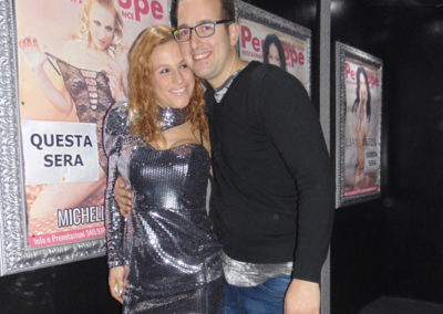 l-night-club-addio-al celibato-nubilato-liana-winter-michelle-ferrari-334