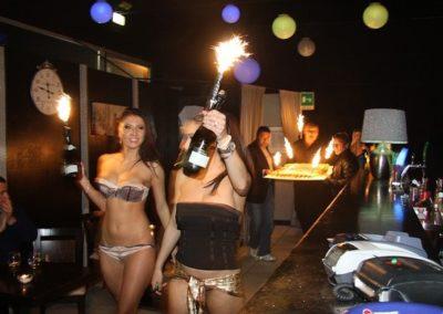 lap -dance-night-club-addio-al-celibato-nubilato-21-554x500