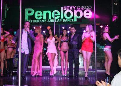lap -dance-night-club-addio-al-celibato-nubilato-23-554x500