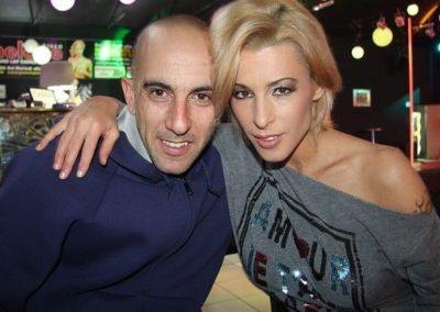 lap -dance-night-club-addio-al-celibato-nubilato-26-554x500
