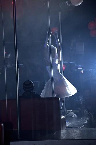 lap -dance-night-club-addio-al-celibato-nubilato-28