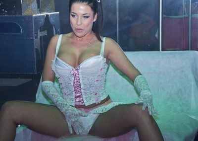 lap -dance-night-club-addio-al-celibato-nubilato-30-554x500
