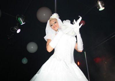lap -dance-night-club-addio-al-celibato-nubilato-8-554x500