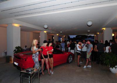 lap -dance-night-club-addio-al-celibato-nubilato-apericena2998