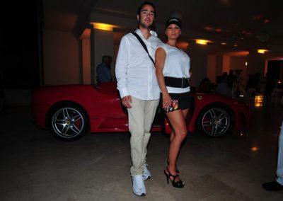 lap -dance-night-club-addio-al-celibato-nubilato-apericena3021