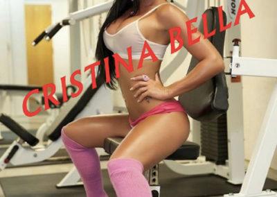 lap-dance-night-club-addio-al celibato-nubilato-cristina-bella-8