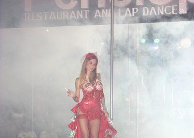 lap -dance-night-club-addio-al-celibato-nubilato-elena-grimaldi-02