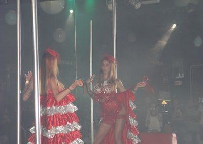 lap -dance-night-club-addio-al-celibato-nubilato-elena-grimaldi-10
