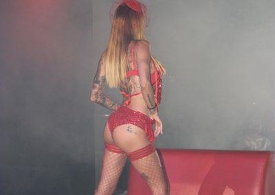 lap -dance-night-club-addio-al-celibato-nubilato-elena-grimaldi-14