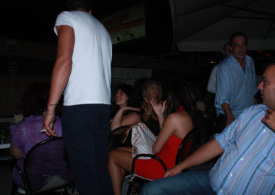 lap -dance-night-club-addio-al-celibato-nubilato-grande-fratello-9215