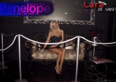lap -dance-night-club-addio-al-celibato-nubilato-lara-de-santis-1