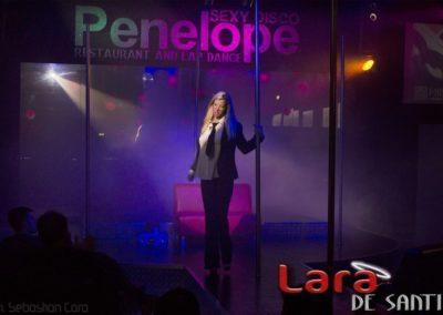lap -dance-night-club-addio-al-celibato-nubilato-lara-de-santis-2