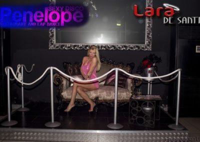 lap -dance-night-club-addio-al-celibato-nubilato-lara-de-santis-22_1a