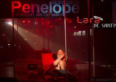 lap -dance-night-club-addio-al-celibato-nubilato-lara-de-santis-3