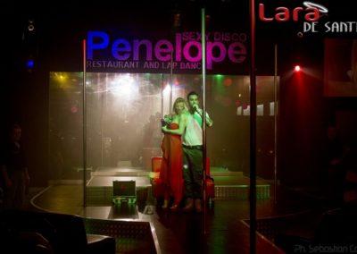lap -dance-night-club-addio-al-celibato-nubilato-lara-de-santis-4