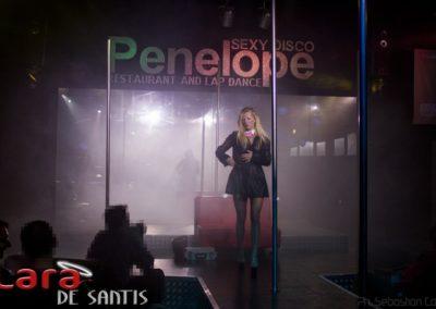 lap -dance-night-club-addio-al-celibato-nubilato-lara-de-santis-5
